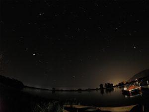 star_trails1